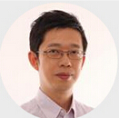 清华大学副教授于歆杰照片