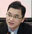 浙江大学管理学院副院长周伟华
