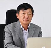 陈宇宏照片