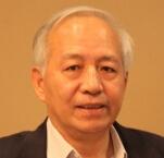 北京交通大学远程与继续教育学院原院长陈庚照片