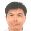 香港大学专业进修学院网络教学中心、继续教育和终身学习研究中心副研究员段承贵照片