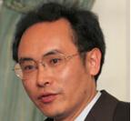 重庆大学网络教育学院院长李海拉