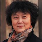 北京大学医学部副主任李鹰