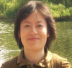北京大学医学网络教育学院技术支持部经理蔺常洁