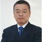 新道科技股份有限公司高级副总裁马德富