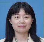 北京大学医学网络教育学院航天学区主任毛春雷