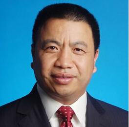 北京师范大学经济与工商管理学院院长,劳动力市场研究中心主任,经济学博士,教授,博士生导师。赖德胜照片