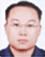 上海漕泾热电有限责任公司总工程师郭贵佳照片