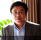 工信部产业政策司司长冯飞