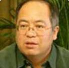 中国传媒大学广告学院副院长丁俊杰照片