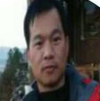 国际品牌标准工程组织(IBS)中国区副秘书长谭伙新照片