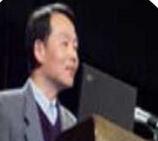 北京大学光华管理学院教授王建国