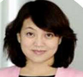 中国传媒大学城市形象传播研究基地秘书长张婷婷