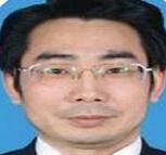 中国智慧工程研究会副会长杨克强