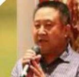 内蒙古农牧业厅专家组组长赵文继照片