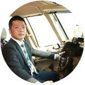 中国民主建国会会员夏俊峰照片