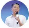 重庆市聚奎中学教师张渝江照片