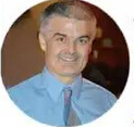 美国翻转教室创办人JonathanBergmann