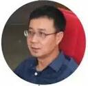 上海兴伟学院执行董事文凌照片