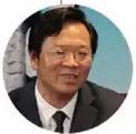 宁波诺丁汉大学副校长沈伟其