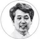 上海翔宇教育集团总校长卢志文