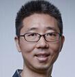 TheONE智能鋼琴創始人兼CEO葉濱照片