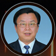 湖南工艺美术职业学院院长、教授余克全照片