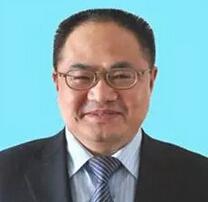 华中师范大学教授,博士生导师鲁子问照片