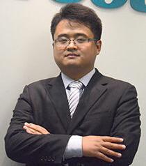 劳达律师事务所咨询顾问李永超照片