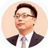ACCA中国专家智库成员刘庆华照片