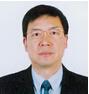 中国汽车工业协会原副秘书长顾翔华照片