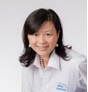 驶多飞集团中国区总经理洪伟照片