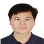 上海佳豪船舶工程设计股份有限公司高级工程师李自宗照片