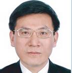 国家发展和改革委员会综合运输研究所所长郭小碚照片