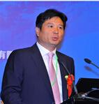上海国际港务(集团)股份有限公司党委副书记、总裁严俊