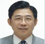 交通运输部水运科学研究院副院长贾大山