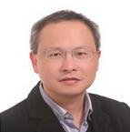 国务院发展研究中心区域经济研究部研究室主任刘云中