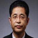 中国轻工业信息中心副主任郭永新照片