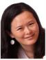 尼尔森大中华区创新咨询副总裁 许丽平照片