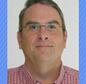 Biothem公司健康集团副总裁JohnCBlocber照片
