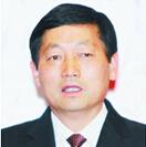国家外国专家局中国国际人才交流基金会主席苏光明