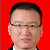 中国风险投资研究院金融管理学院副院长魏坚强