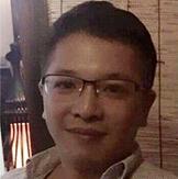 广东省联泰集团有限公司总裁助理黄晓敏