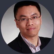 移动互联网领域知名专家唐兴通