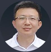 中国人保财险客户服务管理部总经理许克峰照片