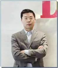 北京多彩投网络科技有限公司创始人张森华