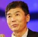 工信部电子司司长刁石京