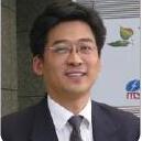 天津市滨海新区科学技术委员会主任黄亚楼