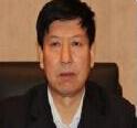 天津市滨海新区科学技术委员会副主任阚永才照片