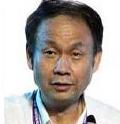 天津经济技术开发区管理委员会副主任艾亚民
